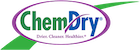 Empire Chem-dry carpet cleaning